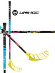 Florbalová hokejka Unihoc Cavity 29 `13