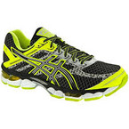 Running shoes Asics GEL-CUMULUS 15 LITE-SHOW `13