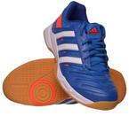 Sálová obuv Adidas Essence 10.1 `13