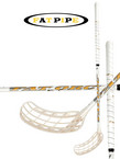 Florbalová hokejka Fatpipe ORC 27 ´13