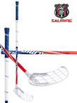 Florbalová hokejka Salming Quest 30 `14