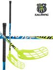 Florbalová hokejka Salming Mini `15
