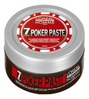 Pasta LOREAL HOMME Poker Paste