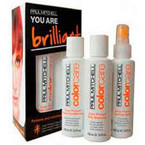 PAUL MITCHELL COLOR CARE You Are Brilliant