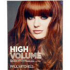 PAUL MITCHELL EXTRA-BODY Big and Bold Take Home