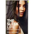 PAUL MITCHELL SMOOTHING The Sleek Life Home Kit