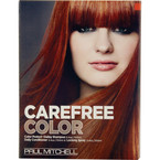 PAUL MITCHELL COLOR CARE Stay Vibrant