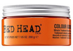 Maska TIGI BED HEAD Colour Goddess Miracle Treatment Mask
