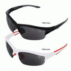 Brýle Tempish TS 500 `14