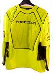 Brankářský dres Precision Pro League ´13
