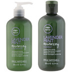PAUL MITCHELL Tea Tree Lavender Mint Duo