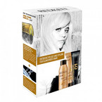 Sada REDKEN DIAMOND OIL Set