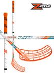 Florbalová hokejka Zone SUPREME Curve 3.0° 27 `15