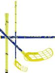 Florbalová hůl Salming Quest1 TourLite 27 `15