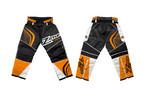 Brankářské kalhoty Zone ICON Mega `15