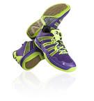 Sálová obuv  Salming Race R1 2.0 `15