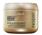 Maska LOREAL SÉRIE EXPERT Absolut Repair Lipidium Mask
