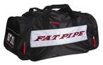 Sportovní taška Fatpipe EQUIPMENT BAG `15
