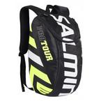 Batoh Salming Pro Tour Backpack `15