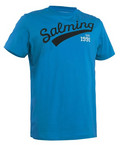 Tričko Salming 1991 Tee `15