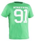 T-Shirt Salming Nineteen Tee `15