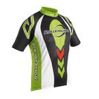 Dres Rollerblade Race T-Shirt 136A312001 ´13