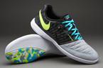 Sálová obuv Nike Lunargato II Prem `15