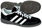Sálová obuv adidas Spezial - výprodej