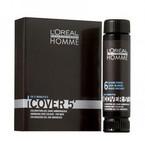 Gelová revitalizační péče LOREAL HOMME Cover 5