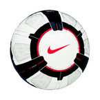 Lopta Nike T90 CATALYST ´10