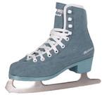 Korčule na ľad Worker Fashion Jeans - výpredaj