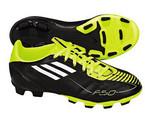 Adidas F5 TRX FG J - U44279