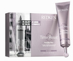 REDKEN TIME RESET At-home Porosity Filler