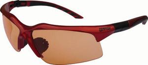 sportovní brýle Tempish TS 302 ´14