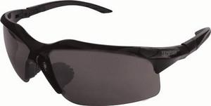 sportovní brýle Tempish TS 301 ´14