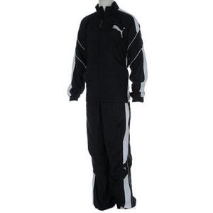 Súprava Puma MT Woven Suit - výpredaj