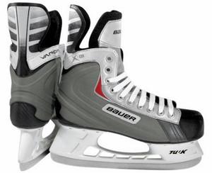 Hokejové korčule Bauer Vapor X 01