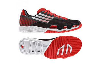 didas Performance counterblast 2a025b7247